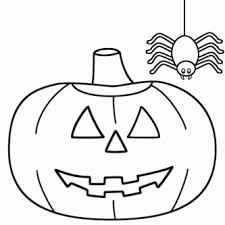 halloween clipart black and white halloween clipart black and white clipartpen