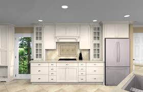 Ranch Open Floor Plans by Kitchen Remodeling Design With Open Floor Plan In Watchung Nj