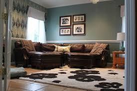 livingroom idea room idea room living of spinach herb and garlic crustless quiche