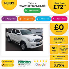 toyota hilux 99 repair manual used toyota hilux cars for sale motors co uk