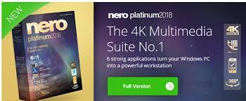 70 off nero coupon codes best nero deals 2018