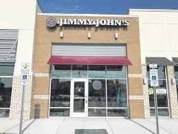 mt airy news jimmy s opens in mount airy
