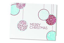 christmas card ideas there are more handmade christmas card ideas