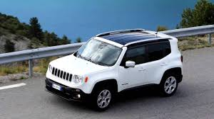 jeep white jeep renegade white wallpaper hd 11822 download page