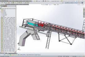 bureau etude construction metallique bureau d études preci prestations