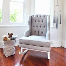 Gray Rocking Chair For Nursery Beautiful Rocking Chair Nursery 34 Photos 561restaurant