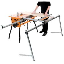 triton saw bench for sale maxi sliding extension table tritontools com