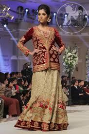 maroon dresses for wedding dress 2017 maroon front open shirt beige lehenga