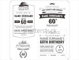template for making birthday invitations simple birthday invitation words for birthday invitation simple