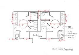 ada bathroom design ada bathroom dimensions for handicap inspiration home designs for