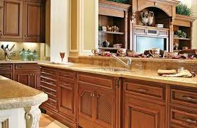 Glenview Custom Cabinets Wilmette Dutch Made Kitchen Remodeling Glenview Dutch Made
