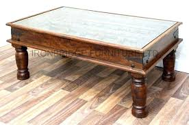 lane furniture coffee table vintage wood coffee table vintage lane furniture coffee table