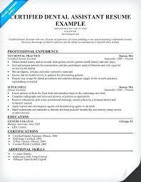 teacher resume professional skills receptionist dental receptionist resume exle