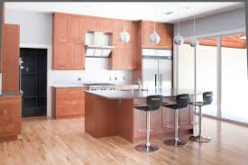 kitchen faucets dallas dallas oak cabinets kitchen modern with wood flooring