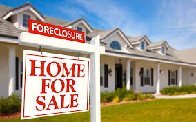 foreclosed homes in charlotte nc foreclosure home for sale