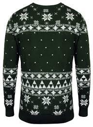 christmas jumper legend of o hyrule y christmas sweater jumper merchoid