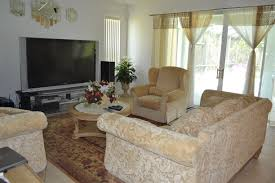 living room outstanding ideas for family room decoration using