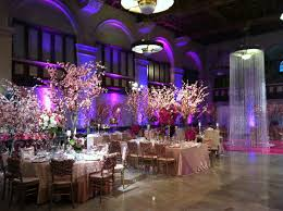 affordable wedding venues in southern california all inclusive wedding venues in southern california wedding