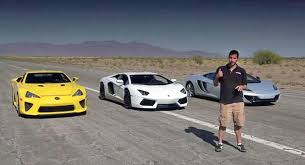 bugatti veyron vs lamborghini gallardo sports car zone bugatti veyron vs lamborghini aventador