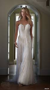 wedding dress lyrics 25 best hippy wedding dresses ideas on hippie wedding
