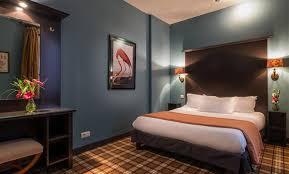 hotel lyon chambre 4 personnes séjour week end lyon chambres simples doubles triples de l