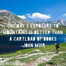 john muir dog quote john muir quotes best motivational quotes dmcu