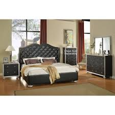 advantages of black bedroom furniture sets king video and photos black bedroom furniture sets king photo 9