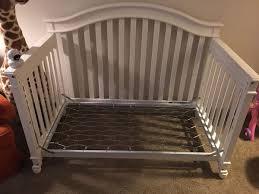 Palisades Convertible Crib Europa Baby Palisades Convertible Crib Baby In Raleigh