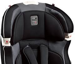siege auto kiwy siège enfant sl123 par kiwy 2017 carbon acheter sur kidsroom