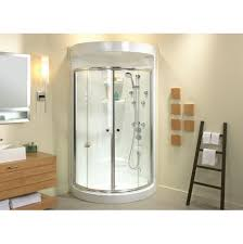 Maax Glass Shower Doors by Maax Bathroom Showers Kitchens And Baths By Briggs Grand