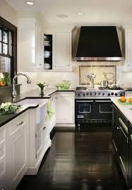 Oshman Engineering Design Kitchen 54 Best Black Appliances Images On Pinterest Kitchens Wood