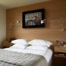 Lighting In Bedroom Bedroom Lighting Ideal Home