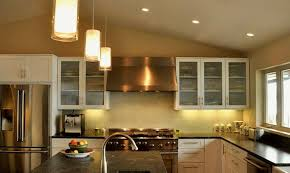 kitchen ceiling lights medium size of kitchenled kitchen lighting