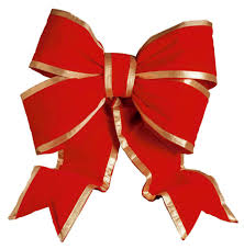 decorative bows decoration ideas fascinating picture of accessories for christmas