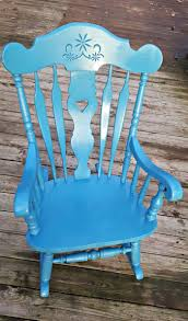 Where To Buy Outdoor Rocking Chairs Top 25 Best Rocking Chair Redo Ideas On Pinterest Rocking Chair