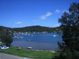 Gosford Central Coast Australia Pretty Beach New South Wales Wikipedia