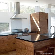 kitchen cabinet supply walnut kitchen and bath cabinets builders cabinet supply classic