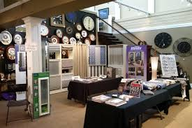Home Design Trade Shows 2015 Budget Blinds Waterloo On Custom Window Coverings Shutters