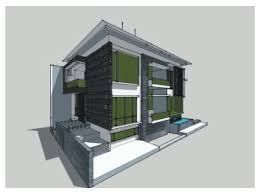 home design concepts ebensburg pa 92 concepts in home design modern home builders concepts house