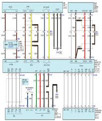 bluebird bus wiring diagram with example pics diagrams wenkm com