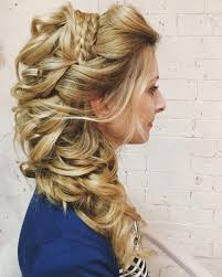 Frisuren Lange Haare F Hochzeit by 10 Lavish Hochzeit Frisuren Für Lange Haare Frisuren Stil Haar