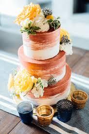 wedding cake extreme wedding cakes baptism cakes creative