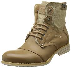 discount biker boots discover our discounts on the offer bunker women u0027s shoes boots