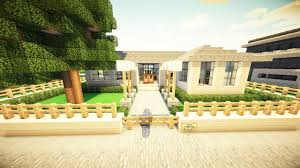 minecraft simple sandstone starter house youtube home plans