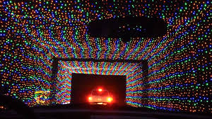 old settlers park christmas lights video of light tunnel round rock tx trail of lights christmas 2012