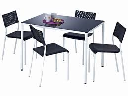 conforama tables de cuisine table conforama objet d co tables de cuisine newsindo co