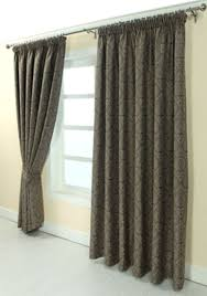 Duck Egg Blue Damask Curtains Floral Pencil Pleat Fully Lined Jacquard Damask Curtains Blue Gold
