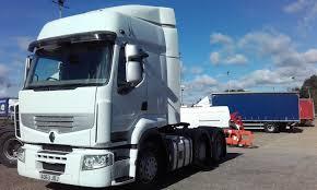 renault premium 460 renault premium u2014 norfolk truck u0026 van renault trucks dealership