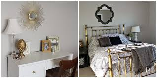 sherwin williams french gray custom favorite gray paint colors in