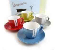 cool espresso cups vespa espresso cups set espressocups pte ltd